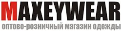 maxey.ru
